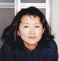 Naomi Matsumoto salary