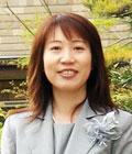 羽石 憲子