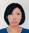 永田 貴子