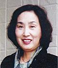 笹川 直子