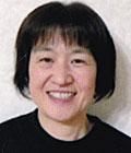 櫛田 敦子
